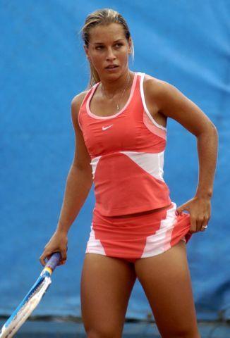 tennis_dominika