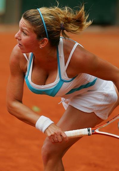 tennis_simona