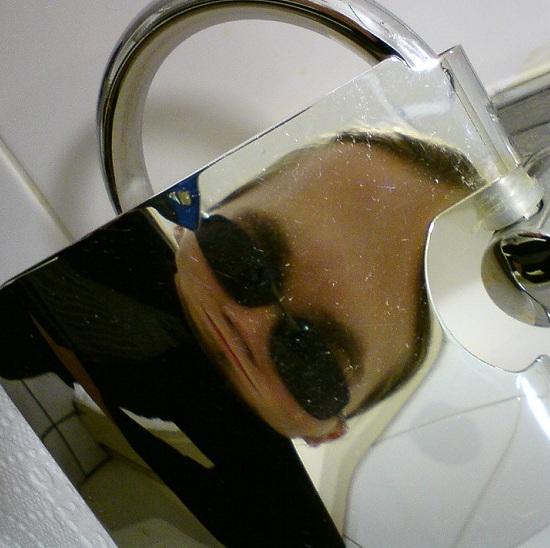 spiegel2