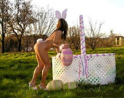 easter-sexy-bunny