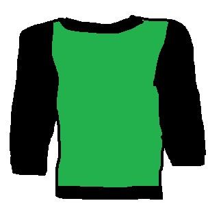 greenp