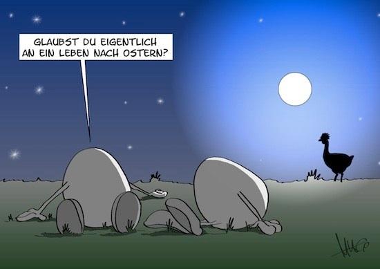 leben_nach_ostern1