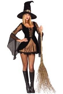 sexy_witch