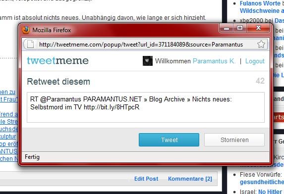 twittscreen2