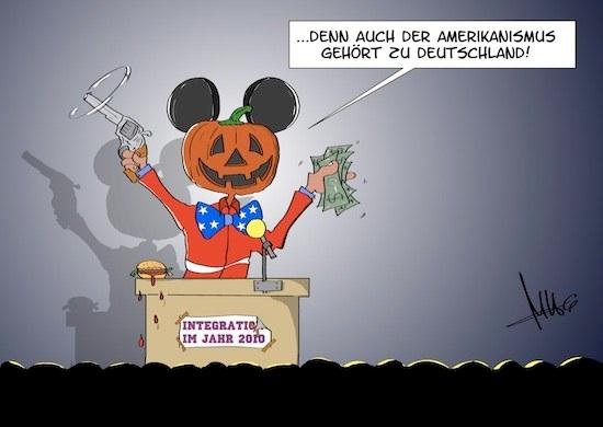 amerikanismus1