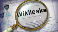Mit der Veröffentlichung geheimer Dokumente aus dem US-Außenministerium ist Wikileaks erneut ein großer Coup gelungen. Die brisanten, teils peinlichen Details haben für viel Wirbel und Missmut gesorgt und nicht wenige Betroffene würden Wikileaks-Gründer Julian Assange dafür am liebsten ins Gefängnis werfen. Eine der wenigen Personen, die die Enthüllungen jedoch ganz […]