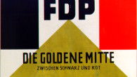 Die FDP steckt in der Krise. Bei allen Landtagswahlen, die in diesem Jahr anstehen, drohen die Liberalen unter der Fünf-Prozent-Hürde zu bleiben. Natürlich würde die Partei daher auf den aussichtslosen Wahlkampf am liebsten verzichten, doch gehört es nun mal zum guten Ton dazu, wenigstens Präsenz zu zeigen, wenn man vom […]