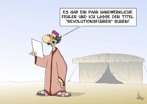 gaddafi_1162905