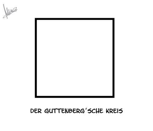 guttenbergsche_kreis_1164395