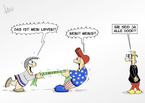 mein_libyen