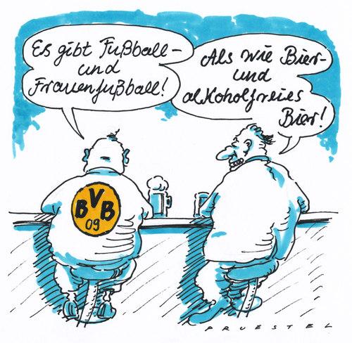 fussball_und_bier_1338955