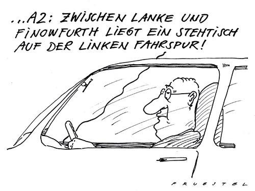 Verkehrsfunk