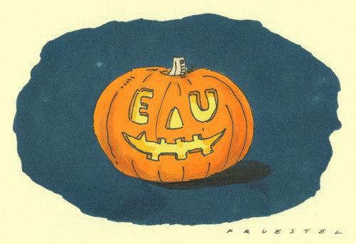 halloween_1478775