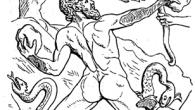 Die Geschichte scheint sich zu wiederholen. Rating-Giganten bedrohen Europa, indem sie erneut Felsbrocken, Herabstufungen und brennende Eichen gegen den alten Kontinent werfen. Damals konnte Zeus die Giganten noch rechtzeitig besiegen und einen Wirtschaftszusammenbruch verhindern, doch es ist fragwürdig, ob ihm dies heute noch einmal gelingen könnte. Experten befürchten, Zeus hätte […]