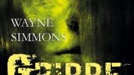 HORROR Zeit für eine neue Zombieapocalypse! Die Geschichte spielt in Irland (was an und für sich schon mal ein neuer, interessanter Schauplatz ist) und wird aus der Sicht verschiedener Personen erzählt, die zunächst nichts miteinander zu tun haben, aber deren Wege sich später mehr oder weniger kreuzen. Darunter wären u.a. […]