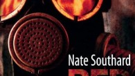 """HORROR Es gibt einen weiteren Namen, den Horror-Fans sich merken sollten: Nate Southard. Mit seinem Erstlingswerk """"Red Sky"""" hat er es meiner Meinung nach geschafft einen ordentlichen Eindruck zu hinterlassen. Beim Stichwort """"Horror"""" reden wir jedoch nicht von schaurigem Grusel, sondern von ultrabrutalen Schockmomenten. Ist also definitiv nicht Jedermanns Sache. […]"""