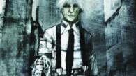 """CYBERPUNK Jeter war seinerzeit sehr von Philip K. Dick angetan, betrachtete ihn als Vorbild und orientierte sich in seinen Werken demenstprechend spürbar an den großen SF-Autor. So auch bei """"Doctor Adder"""", das stark an die Welt bei Dicks Kurzgeschichte erinnert, die später als """"Blade Runner"""" verfilmt und zum Kult wurde. […]"""