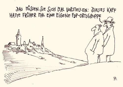 FDP Adé