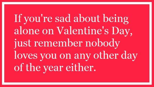 poster-valentine-sad