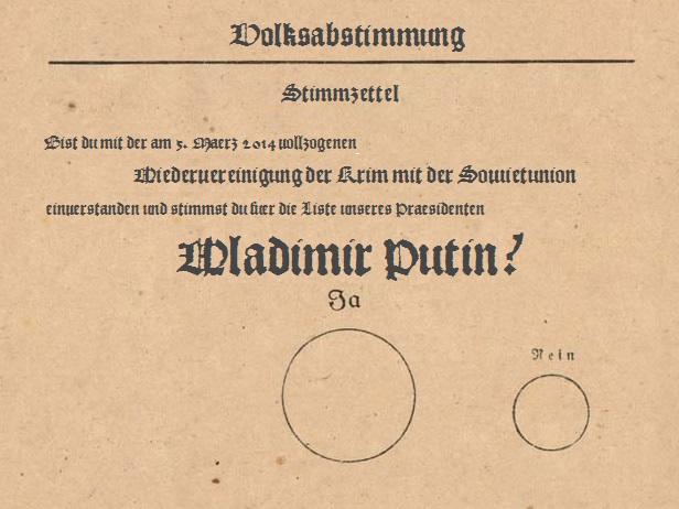 stimmzettel-krim
