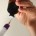 In den letzten drei Jahren sind laut einer Schätzung der Weltgesundheitsorganisation WHO mehr als sieben Millionen Menschen an den Folgen verschmutzter Luft gestorben. Luftverschmutzung sei inzwischen die größte Gesundheitsgefahr weltweit, sagte die Direktorin der WHO-Abteilung für öffentliche Gesundheit, Helga Meinersteht. Aus diesem Grund soll es rechtzeitig vor dem Hochsommer, wenn […]
