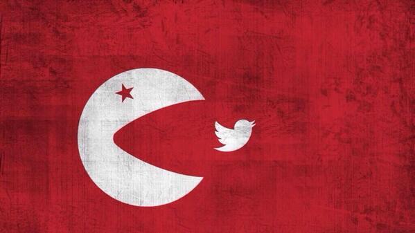 twitter erdogan
