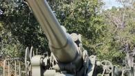 """Die Krise in der Ukraine spitzt sich zu. Die Bundesregierung hat darum beschlossen, den Export von Rüstungsgütern nach Russland zu stoppen. """"Wir befürchten, dass die russische Armee unsere Waffen auch benutzen könnte"""", erklärte Regierungssprecher Steffen Seibert. Die Annahme, dass deutsche Waffen nicht nur gekauft werden, sondern auch zum Einsatz kommen, […]"""