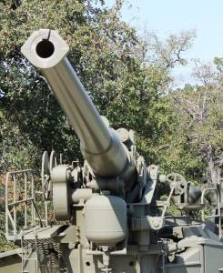 Krim-Krise Stopp von Rüstungsgütern