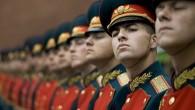Die Krise in der Ukraine zeigt immer deutlicher, wie machtlos die EU scheinbar ist. Die halbherzigen und verspäteten Sanktionen gegen Russland haben Putin nicht davon abgehalten, die Ukraine weiter zu destabilisieren. Damit die Situation nicht eskaliert, hat sich nun der deutsche Verfassungsschutz eingeschaltet. Über 600 V-Leute sollen in den kommenden […]