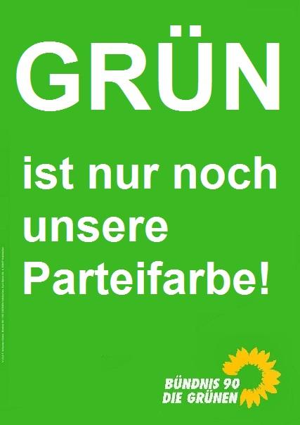 plakat-gruene2