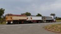 Als der russische Hilfskonvoi über die Grenze in die Ukraine fuhr, wurde dies von ukrainischer Seite besorgt als direkte Invasion bezeichnet. Und auch in der restlichen EU war man davon überzeugt, dass die russischen Laster keine humanitäre Hilfe, sondern Waffen und Munition für die Separatisten in der Ost-Ukraine transportierten. Nun […]