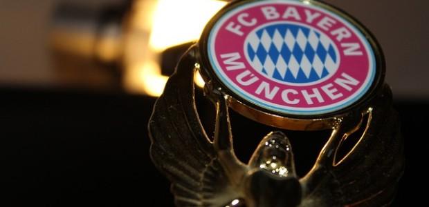 Der FC Bayern München steht nach dem 30. Spieltag der Fußball-Bundesliga erneut vorzeitig als Deutscher Meister fest. Genau wie im vergangenen Jahr, als die Bayern […]