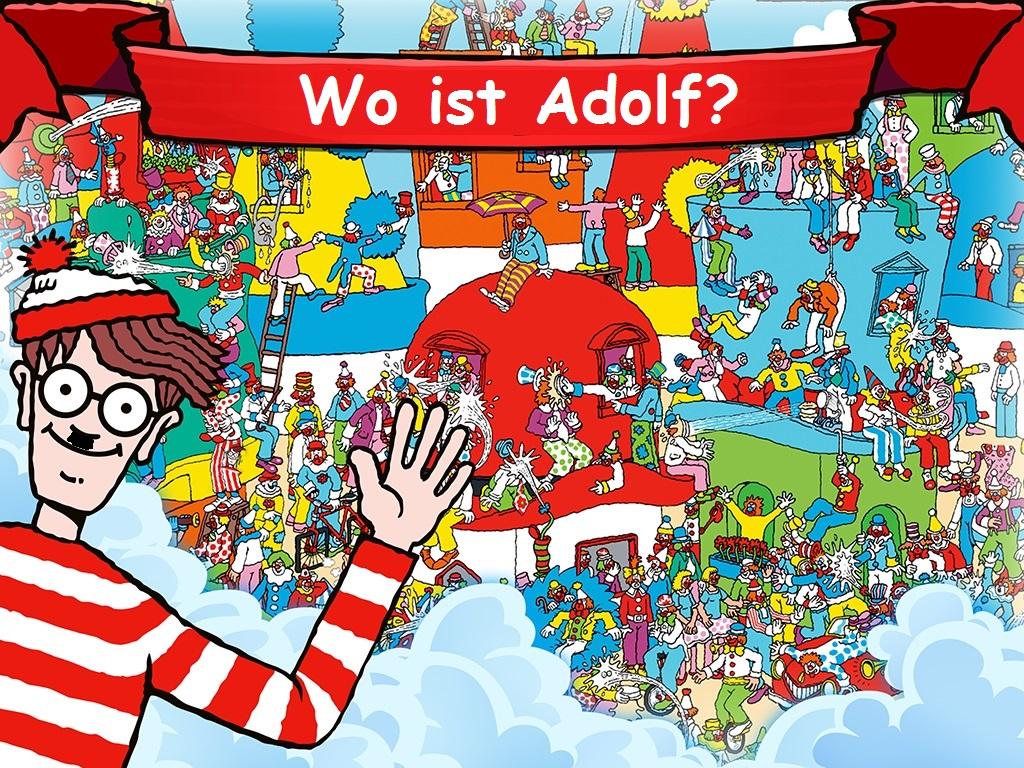 wo-ist-adolf