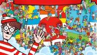 Vom 17. bis zum 20. März präsentierte die Leipziger Buchmesse wieder aktuelle Neuerscheinungen und Trends. Einen besonderen Schwerpunkt setzte die Messe in diesem Jahr mit dem Thema Populismus. Angeregt durch die Neuauflage von Hitlers Mein Kampf, werden in diesem Jahr etliche Verlage versuchen, auf den Zug des Erfolges aufzuspringen und […]