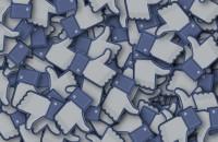 Auf das Fernsehen kommen schwere Zeiten zu. Laut einer Studie des Max-Planck-Instituts Wuppertal, ist die Zahl der Idioten, die regelmäßig bei Facebook kommentieren, inzwischen höher […]