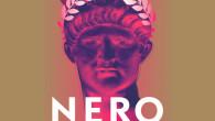 """Vom 14. Mai bis 16. Oktober findet in der Römerstadt Trier eine Sonderausstellung über Nero statt. Sie trägt den Namen """"Kaiser, Künstler und Tyrann"""" und bietet die bislang umfassendste museale Würdigung des Kaisers, dem man gerne nachsagt, er hätte Rom in Brand gesteckt. In Folge dessen hat Triers amtierender Bürgermeister […]"""
