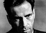 Ein kluger Mann widerspricht nie einer Frau. Er wartet, bis sie es selbst tut. Humphrey Bogart ………………………………………………………………………………………