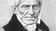 Das niedrig gewachsene, schmalschultrige, breithüftige und kurzbeinige Geschlecht das Schöne zu nennen, konnte nur der vom Geschlechtstrieb umnebelte männliche Intellekt fertigbringen. Arthur Schopenhauer ………………………………………………………………………………………………….