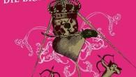 """FANTASY Die Brautprinzessin… das ist die Neuauflage eines wunderbaren Klassikers, der seit Anfang der 70er Jahre immer wieder für Begeisterung sorgt. Und auch wenn der Spaßvogel, der für das grelle, neonpinke Cover verantwortlich ist, eine Tracht Prügel verdient, gehört """"Die Brautprinzessin"""" nach wie vor in jedes Bücherregal. Und ich verrate […]"""