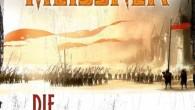 """FANTASY Tobias Meißners """"Die Soldaten"""" spielt in der gleichen Welt wie der Fantasy-Zyklus """"Im Zeichen des Mammuts"""", ist aber ein eigenständiges Werk und nimmt so gut wie gar keinen Bezug auf die Handlung der anderen """"Mammut""""-Bücher. Fans werden sich natürlich über die eine oder andere Anspielung freuen, aber auch ohne […]"""