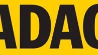 Der ADAC macht erneut Negativschlagzeilen: Hohe Mitglieder des Automobil-Clubs haben Hubschrauber der ADAC-Luftrettung für Dienstreisen genutzt. Nach manipulierten Statistiken also ein weiterer Skandal, der viele Mitglieder verunsichert. Nur in Bayern hebt man lediglich eine Augenbraue. Horst Seehofer hat's schließlich gewusst: Denn wer betrügt, der fliegt. ………………………………………………………………………………..
