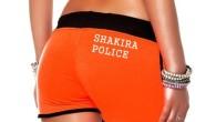"""Salsafisten auf dem Vormarsch. Mehrere junge Frauen sind in den vergangenen Nächten als """"Shakira-Polizei"""" durch Wuppertal gezogen und haben Passanten belästigt. Sie trugen dabei orange Hotpants und bauchfreie Tops mit der Aufschrift """"Shakira Police"""". Übereinstimmenden Aussagen zufolge sprachen die Frauen immer wieder Menschen an, um sie zu einer Hörprobe aus […]"""