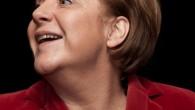 Nach Filmen wie Der Untergang aus dem Jahre 2004 oder Der Rücktritt aus dem Jahre 2014, wird nun erneut das Leben einer großen, deutschen Persönlichkeit verfilmt. Keine geringere als Bundeskanzlerin Angela Merkel ist demnächst die Hauptfigur eines explosiven Biopic-Dramas mit dem Namen Der Stillstand (Originaltitel: Mutti.) Der Film soll 2017 […]