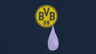Jürgen Klopps Abschied von Dortmund bewegt den ganzen BVB. Am schlimmsten trifft es jedoch die langjährigen Fans. Wie sehr das Fußballherz für Klopp schlägt, spiegelt sich beispielhaft in folgenden Gedichten von den eingefleischten Dortmund-Fans Albrecht von Haller, Heinrich Heine und Sabine Ludwigs wider. Soll ich von deinem Abschied singen? Oh, […]