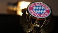Der FC Bayern München steht erneut vorzeitig als Deutscher Meister fest. Genau wie in vergangenen Jahren, als die Bayern schon einmal am 28. und sogar am 27. Spieltag die Meisterschaft sicher hatten. Viele Spieler nahmen den Titelgewinn allerdings mit kaum mehr als einem Achselzucken zur Kenntnis. Auch für etliche Fans […]