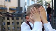 """Die UN-Bildungs- und Kulturorganisation Unesco hat in ihrem aktuell veröffentlichten Weltbildungsbericht festgehalten, dass fast 100 Millionen Kinder weltweit die Grundschule nicht abschließen können. Ein Skandal. Unesco-Generaldirektorin Irina Bokova erklärte im Detail, die Welt habe zwar einerseits """"große Fortschritte"""" bei der Schulbildung gemacht – so würden etwa Millionen mehr Kinder"""" eine […]"""