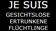 Massengrab Mittelmeer. Nach der Flüchtlingskatastrophe mit über 700 Todesopfern gerät die europäische Flüchtlingspolitik erneut unter Druck. Kritiker werfen der EU schon länger Tatenlosigkeit angesichts der zahlreichen Toten vor. Die Europäische Union sieht sich daher zum Handeln gezwungen und reagiert mit einer Maßnahme, die selbst Menschenrechtsorganisationen überrascht. Auf einer unmittelbaren Krisensitzung […]