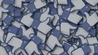 """Auf das Fernsehen kommen schwere Zeiten zu. Laut einer Studie des Max-Planck-Instituts Wuppertal, ist die Zahl der Idioten, die regelmäßig bei Facebook kommentieren, inzwischen höher als die Menge der Idioten unter den Fernsehzuschauern. """"Im Gegensatz zum Fernsehen, bietet Facebook die Möglichkeit der schnelleren Weitergabe idiotischer Gedanken und Ansichten. Es reicht […]"""
